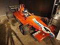 Lola T400 1975 Formule 5000 pic1.JPG