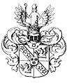 Londeman af Rosencrone coat of arms.jpg