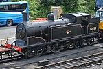 London & South Western Railway 'M7' Class 0-4-4T '30053' (28729801772).jpg