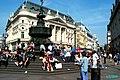 London - 2000-May - IMG0416.JPG