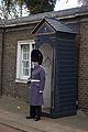 London England Victor Grigas 2011-32.jpg