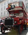 London Transport route 78 (cropped).jpg