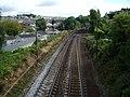 London to Carlisle Railway - geograph.org.uk - 523863.jpg