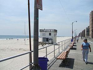 Postleitzahl New York Long Island