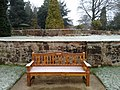 Long shot of the bench (OpenBenches 3911-1).jpg