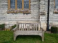 Long shot of the bench (OpenBenches 4318-1).jpg
