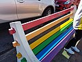 Long shot of the bench (OpenBenches 4868-1).jpg