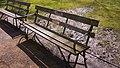 Long shot of the bench (OpenBenches 5177-1).jpg