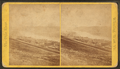 Looking down the Ohio, Wheeling, W. Va, from Robert N. Dennis collection of stereoscopic views.png