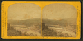 Looking north from U.M.C, by M. A. Kleckner.png