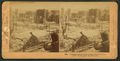 Looking toward Union Square from Nob Hill, Great Earthquake, San Francisco, from Robert N. Dennis collection of stereoscopic views.png