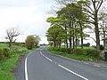 Looking towards Thornhill - geograph.org.uk - 171049.jpg