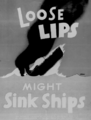 Loose lips might sink ships bw.PNG