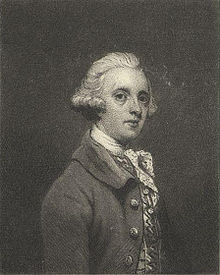 Lord John Cavendish after Sir Joshua Reynolds.jpg