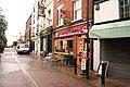 Lord Street - geograph.org.uk - 532055.jpg