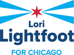 Lori Lightfoot for Chicago.png