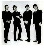 Los Shakers - Rompan todo (1965).jpg
