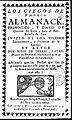 Los ciegos de Madrid Almanack 1732.jpg