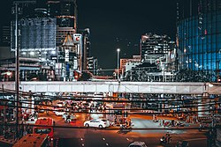 Lost in the City Lights (Unsplash).jpg