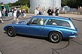LotusElan+2S1305ShootingBrake.jpg