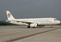 Lotus Air Airbus A320 Nussbaumer.jpg