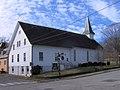 Loudon-cumberland-presbyterian-church-tn1.jpg