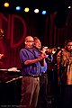Louis Armstrong Centennial Band at Birdland, New York City (3669695444).jpg
