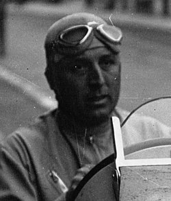 Louis Braillard at the 1934 Grand Prix automobile de Montreux (cropped).jpg