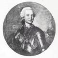 Louis Guillaume de Parscau du Plessix-Contenson.png