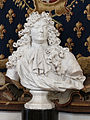 Louis XIV Antoine Coysevox.jpg