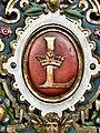Louise af Hessen-Kassels monogram.jpg