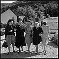 Lourdes, août 1964 (1964) - 53Fi6900.jpg