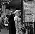 Lourdes, août 1964 (1964) - 53Fi6911.jpg