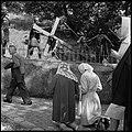 Lourdes, août 1964 (1964) - 53Fi6967.jpg