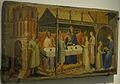 Louvre-Lens - Renaissance - 001 - INV 290.JPG