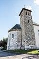 Lovagny -2014-08-28 - IMG 0035.jpg