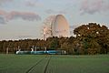 Lovell Telescope 41.jpg