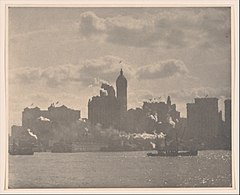 Lower Manhattan MET DP372412.jpg