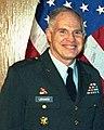 Lt. Gen. William J. Lennox, Jr.jpg