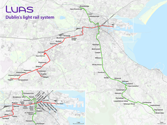 Luas system map.png