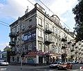 Lublin, Lubartowska 49 - fotopolska.eu (337642).jpg