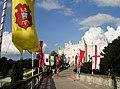 Lublin Castle, Poland - panoramio.jpg