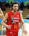 Luca Infante - Veroli Basket 2013 03.JPG