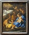 Luca giordano, fuga in egitto, 1692-1700 ca..JPG