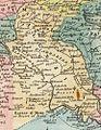 Lucas, Fielding Jr. Turkey in Asia. 1823 GC.jpg