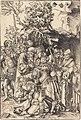 Lucas Cranach the Elder, The Martyrdom of Saint Barbara, NGA 663.jpg