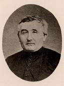 Lucien-Antoine Lagier.png