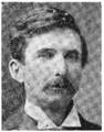 Lucien J. Fenton 002.png