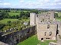 Ludlow Castle - panoramio (3).jpg