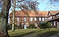 Ludwig Harms Haus (1).jpg